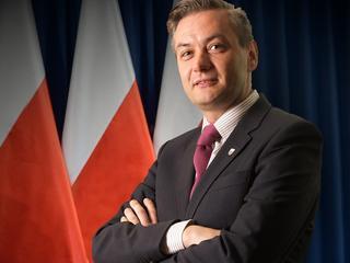 Ile zarabia prezydent Słupska?