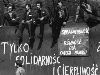 21 postulatów i zwycięstwo strajkujących. Dziś rocznica