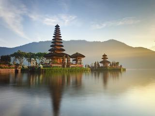 Pięć rzeczy, które musisz zrobić na Bali