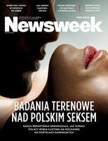 47/2017 Newsweek Polska