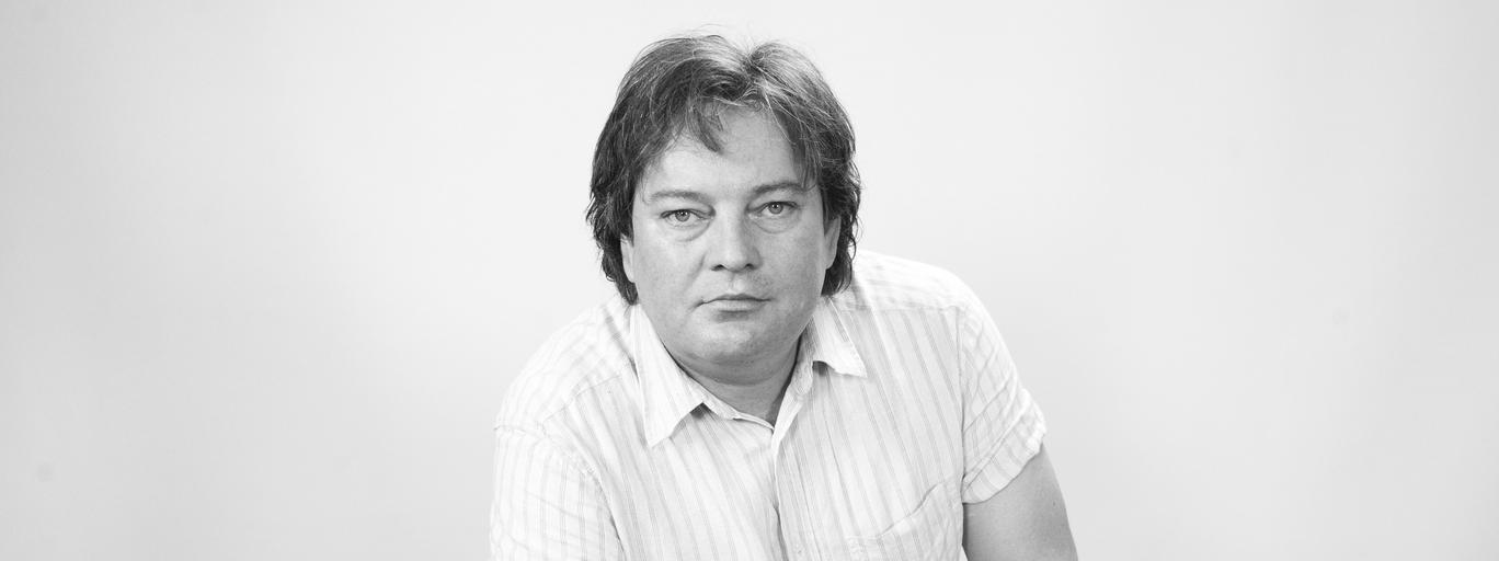 Igor Miecik Igor T. Miecik
