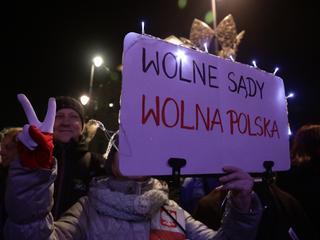 """""""W Wigilię pod Pałac!"""""""