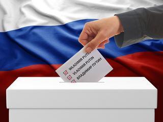 Tak fałszuje się wybory w Rosji