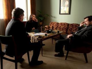 Jak naprawdę wyglądał wywiad Fallaci z Wałęsą?