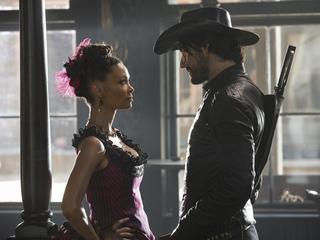 """Na drugi sezon """"Westworld"""" przyszło nam czekać zbyt długo..."""