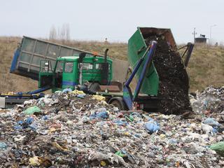 Ministerstwo Środowiska chce skończyć z torebkami foliowymi. Ceny wzrosną