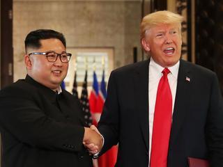 Szczyt w Singapurze. Co ustalili przywódcy?