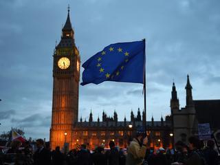 Brexit, czyli droga w nieznane