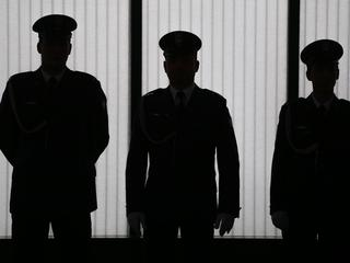 """Dezubekizacja bohaterów operacji """"Samum"""". Dostaną 1290 zł emerytury"""