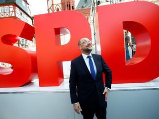 Nadciąga kolejny kryzys? Wielki wróg PiS szefem niemieckiego MSZ