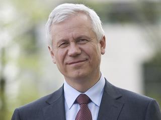Marek Jurek ustąpił z funkcji prezesa Prawicy RP