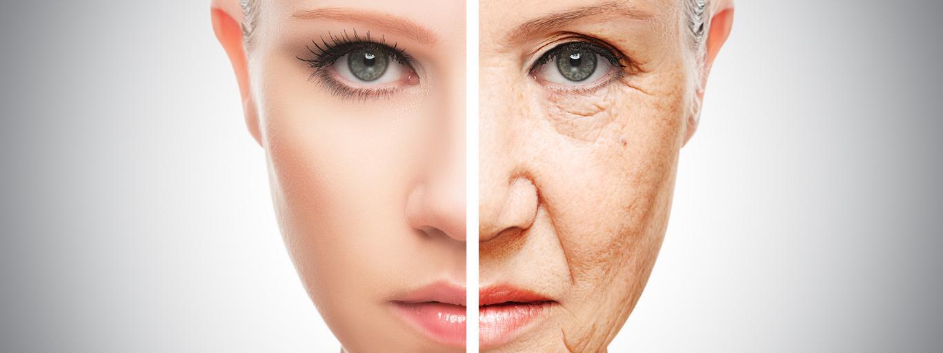 druga skóra, młodość, starość, zmarszczki, skóra
