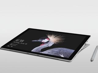 Microsoft Event w Szanghaju – premiera Surface Pro