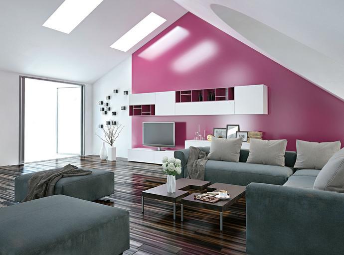 Wyposażenie domu meble kanapa