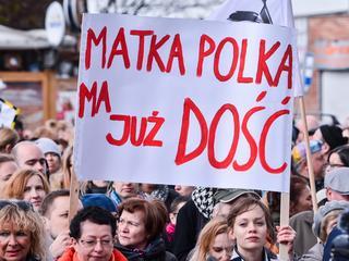 Czego pragną Polki? Ona wie to chyba najlepiej