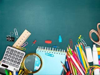 Dlaczego dzieci w polskich szkołach są tak przeciążone nauką?