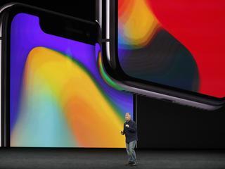 iPhone 8 i iPhone X! Apple zaprezentował nowe smartfony. Najdroższe w historii