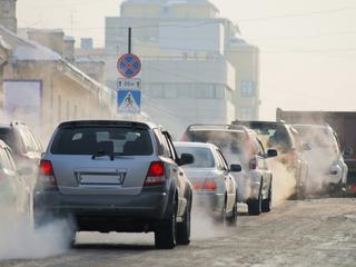 Smog zabija? Badania ekspertów są zatrważające