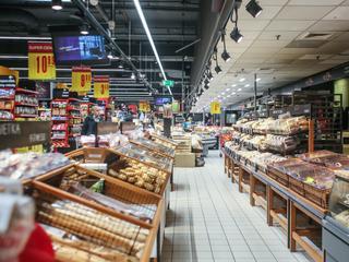 Dlaczego towary w Polsce są niższej jakości niż na Zachodzie?