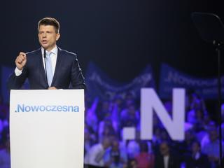 .Nowoczesna wreszcie pokazała nowoczesną twarz. Tylko, czy tak można wygrać w Polsce wybory?