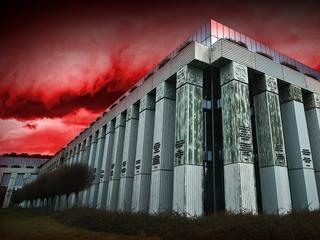 """Raport ONZ o Polsce: """"seria kontrowersyjnych reform"""""""