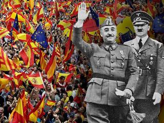 Mały wielki naród na wojnie z Hiszpanią. Co musicie wiedzieć o Katalonii?