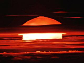 """Północnokoreańska próba jądrowa """"zakończona całkowitym powodzeniem"""". Jak odpowie Zachód?"""