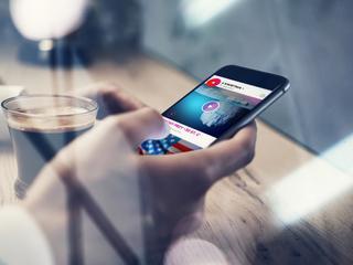 Smartfonowa rewolucja spowalnia, brak już przełomowych rozwiązań