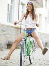 Mediolan zapłaci za dojeżdżanie do pracy rowerem. Czy Kraków pójdzie za jego przykładem?