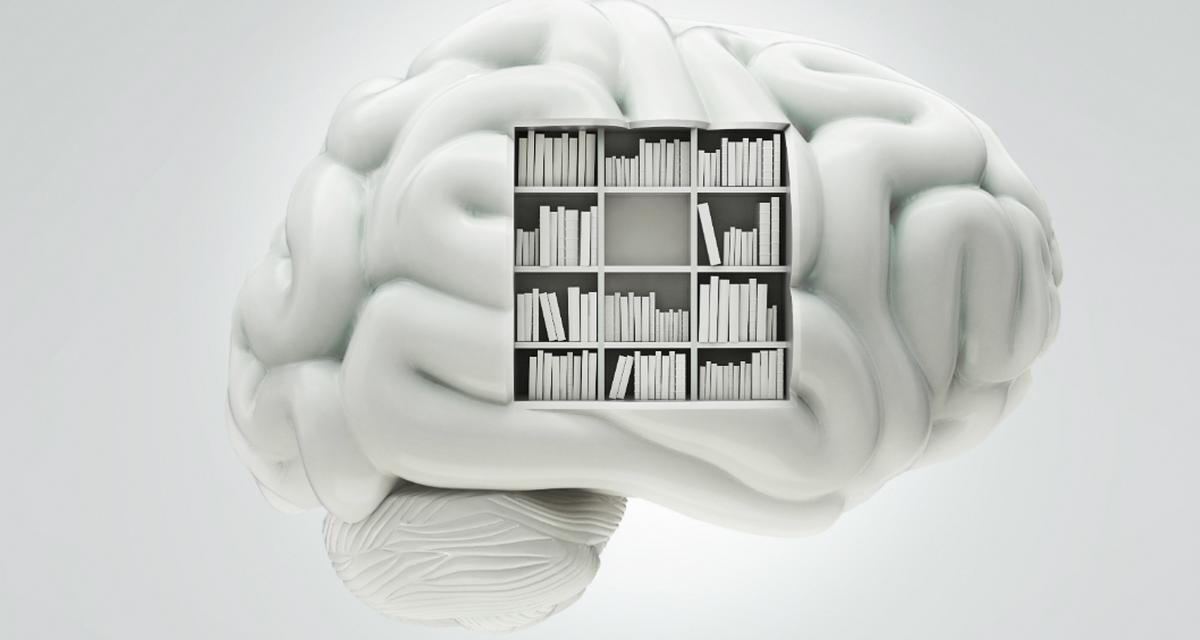 Fałszowanie pamięci