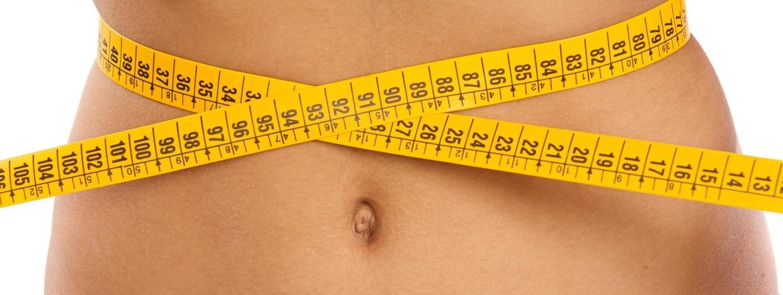 Odchudzanie dieta fitness sport otyłość
