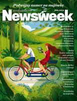 18-19/2018 Newsweek Polska