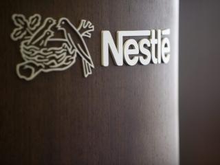 Nestle przenosi produkcję z Wielkiej Brytanii do Polski. Zatrudni 300 osób