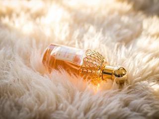 Zapachy tego lata – idealne perfumy dla Ciebie