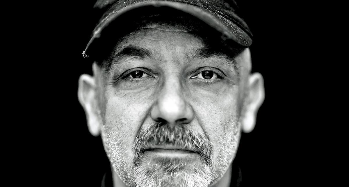 Ziemowit Kosmowski