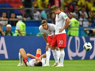 Czy reklama z polskim piłkarzem szkodzi firmie?