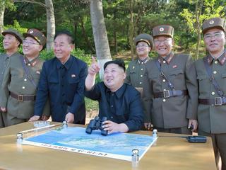 Korea Północna otwiera się na dialog. Podstęp czy odprężenie?