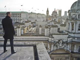 Brytyjscy szpiedzy z MI6 wzięli na cel unijnych urzędników