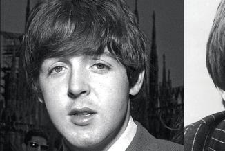 Paul McCartney nie żyje od 50 lat? Tą plotką żyła cała Ameryka