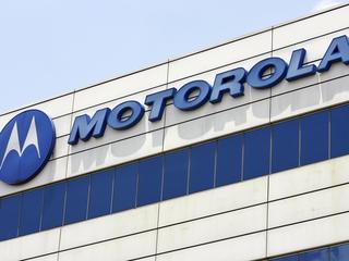 Motorola kiedyś i dziś – jak zmieniła się marka od lat '80.