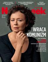 2/2018 Newsweek Polska