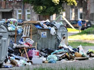 Nie segregujesz śmieci? Zapłacisz cztery razy więcej za odpady