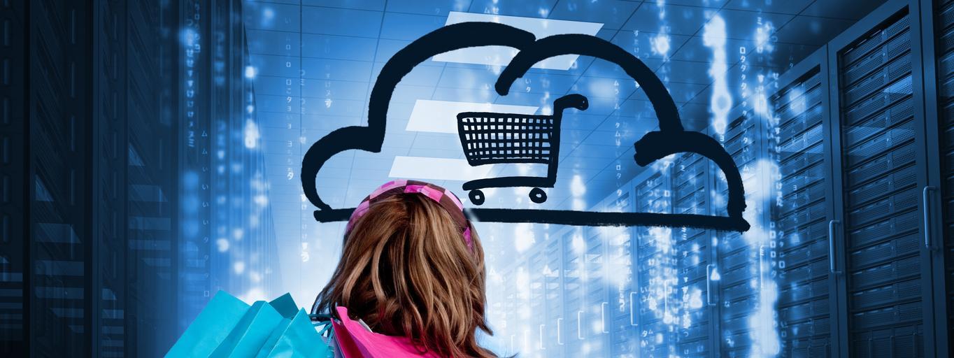 e-handel, e-sklepy, sklepy internetowe, handel, podatek,