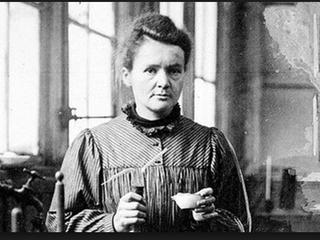 Polka na czele rankingu kobiet, które zmieniły świat