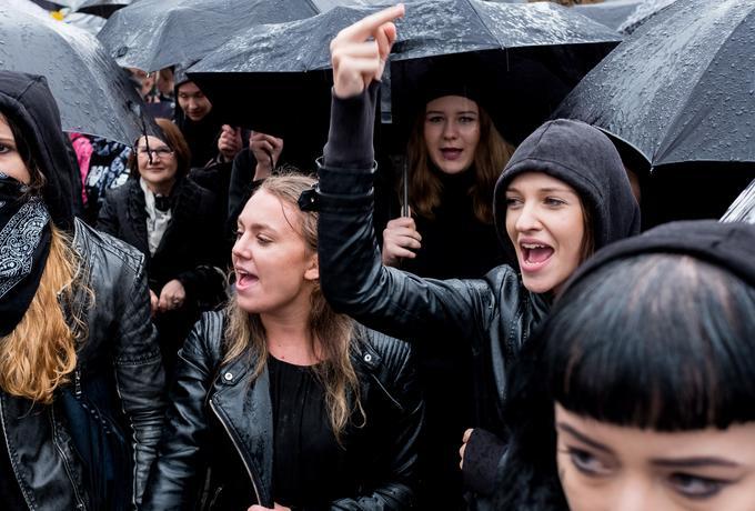 W Młodych nadzieja. Naukowcy w liście do młodych polityków