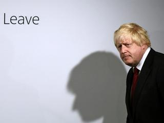 Szef brytyjskiego MSZ o Brexicie: Może być zapaść
