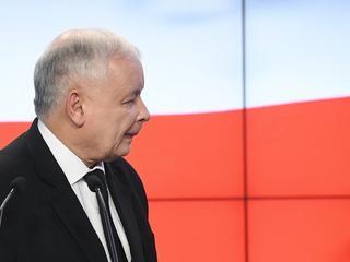 Opozycja odbierze Polakom 500 plus?