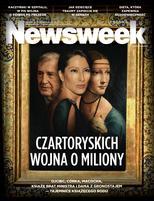 21/2018 Newsweek Polska