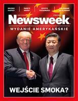 42/2017 Wydanie amerykańskie