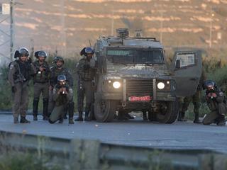 Turcja wyrzuca ambasadora Izraela. Macron apeluje do Netanjahu